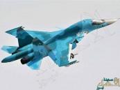 الجيش الروسي ينشر أكثر من 50 طائرة ومروحية في سوريا