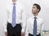 دراسة سويدية: طوال القامة أكثر عرضة للإصابة بالسرطان !