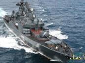 واشنطن تُوافق على أكبر صفقة سفن حربية للمملكة