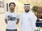 """هذه قصة """"ريان"""" الشاب السعودي الذي عاد للإسلام بسبب """"فيسبوك"""" !!"""