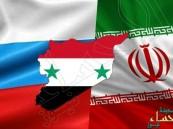 السعودية تسعى لإدانة تدخل إيران وروسيا بسوريا في لجنة أممية