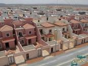 """""""الإسكان"""": نهدف لتوفير مسكن لكل مواطن بما لا يتجاوز 30% من دخله"""