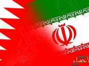 الحكم بالمؤبد على 5 بحرينيين بتهمة التخابر لصالح إيران