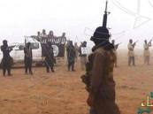 """مسؤولون أمريكيون: مقاتلي داعش يتعاطون منشطات """"كابتاغون"""" !"""