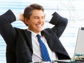 ماذا يفعل الرجل الناجح في أول 10 دقائق من عمله؟