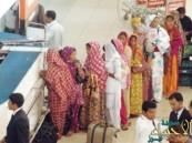 دفعة جديدة من العاملات المنزليات من بنجلاديش إلى المملكة قريباً