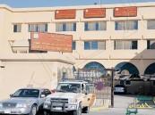 السجن والجلد لمواطن هرّب الخمور عبر جسر الملك فهد