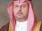 """بالفيديو.. """"بن مساعد: تخصيص الأندية للسعوديين فقط .. وهذه معايير احتساب قيمتها"""