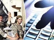 داعش تخترق 54 ألف حساب على تويتر انتقاما لقتل أحد أعضائها !