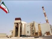 """بعد أنباء خطورة مفاعل """"بوشهر"""" الإيراني..""""45″ محطة إشعاعية تحمي السعودية"""