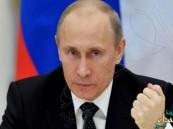 """بوتين: إسقاط المقاتلة ستكون له عواقب وخيمة على أنقرة .. وتركيا تلجأ لحلف """"الناتو"""""""