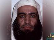 الداخلية: #الجربا سعودي بالتجنيس ومطلوب أمنياً.. وأمريكا ترصد 5ملايين دولار للقبض عليه