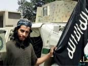 الادعاء الفرنسي: مقتل العقل المدبر لتفجيرات باريس