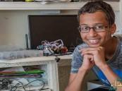 """""""فتى الساعة"""" السوداني بالولايات المتحدة يطالب بتعويض 15 مليون دولار"""