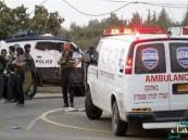 جندي إسرائيلي اشتبه بزميله فقتله بالرصاص !