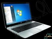 وقف بيع نظامي التشغيل «ويندوز 7 و 8.1» للكمبيوتر الشخصي