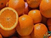 """البرتقال """"كنز الشتاء"""".. أكثر من 20 فائدة أبرزها مقاومة البرد والسرطان وتقوية المناعة"""