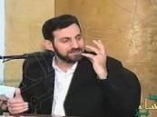 داعشي منشق يكشف دعم خامنئي والأسد للتنظيم والإرهاب بالمنطقة