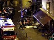 """أميركي نجا من الموت مرتين في هجمات """"11 سبتمبر"""" و """"باريس"""" الإرهابية !"""