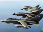 التحالف العربي يحبط محاولة تهريب أسلحة إيرانية للحوثيين