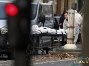 هيئة كبار العلماء تدين تفجيرات باريس الإرهابية