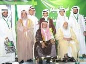 """أسرة السليم تقيم حفل جائزة للتفوق العلمي """"الثاني عشر"""""""