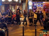 وكالة أوروبية: : 98% من منفذي الجرائم الإرهابية في أوروبا وأمريكا غير مسلمين