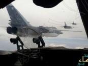 لماذا عجزت المقاتلة الروسية عن حماية نفسها أمام الـF-16 التركية؟