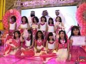 """بالصور.. في #الأحساء: """"العبدالعالي"""" يدشن الحملة الوطنية للتوعية بسرطان الثدي"""