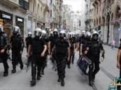 تركيا تحبط اعتداء كبير في اسطنبول ليلة هجمات باريس