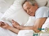 10 نصائح للحصول على نومٍ هادئ