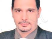 """""""أبوشنب"""" استشاري جراحة بمستشفى الملك عبدالعزيز بالأحساء"""