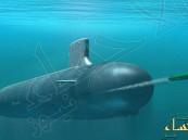 المملكة تشتري أنظمة متطورة لكشف الغواصات تحت الماء