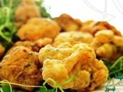 """دراسة: البطاطا والقرنبيط يقللان من خطر الإصابة بـ""""سرطان المعدة"""""""