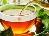دراسة: 3 أكواب من الشاي يومياً تقي من السكري وهشاشة العظام !