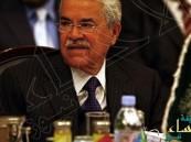 المملكة ودول الخليج يرفضون خفض إنتاجهم النفطي!
