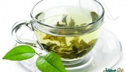 «الشيكولاتة والشاي الأخضر» يساعدان في القضاء على «الكرش»