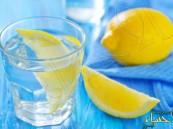 بالصور.. 5 تغييرات يشهدها جسمك عند تناول كمية كافية من الماء!