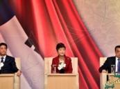 """اليابان و كوريا الجنوبية يعقدان أول محادثات رسمية بشأن """"نساء المتعة"""""""