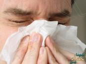 هذه ثلاثة أسرار صحية للوقاية من نزلات البرد في الشتاء !