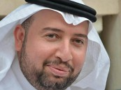 """الشاعر: حرابة يخطف المركز """"الأول"""" بجائزة الشيخ راشد بن حميد"""