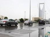 المسند: #الرياض و #الشرقية الأوفر حظاً بكمية الأمطار المقبلة