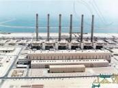 هيئة تنظيم الكهرباء تدرس إعادة هيكلة صناعة تحلية المياه