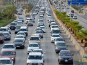 احصائية: 12 مليون مركبة في المملكة تستهلك 811 ألف برميل يومياً
