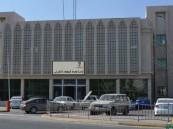 لأول مرة بالمملكة.. أمانة #الأحساء تستحدث بلدية لحفظ التراث العمراني
