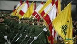 """صفعة قوية من """"الأرجنتين"""" إلى """"حزب الله"""" الإرهابي !!"""