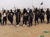 """هارب من قلب عاصمة """"داعش"""" يكشف تفاصيل الحياة على أرض الخوف !!"""