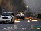 إدانة 29 بحرينياً بتهم الإرهاب و الأحكام بين المؤبد وسحب الجنسية