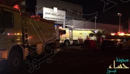 مسؤول بالصحة: المستشفيات اعتادت إغلاق مخارج الطوارئ تخوفاً من هروب الموظفين