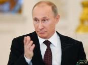 روسيا تؤيد مبادرة الصين لاستضافة لقاء بين ممثلي المعارضة السورية ونظام الأسد